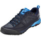 Salomon M's X Alp SPRY GTX Shoes Night Sky/Graphite/Indigo Bunting